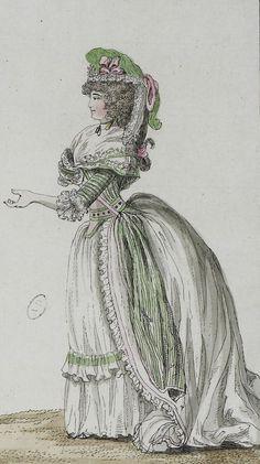 Novembre 1790