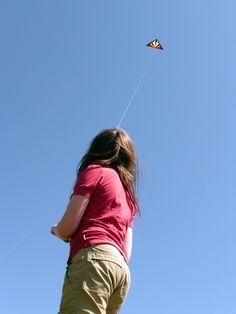 Giochi a contatto con la natura http://www.piccolini.it/post/662/giochi-a-contatto-con-la-natura/