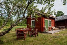Lindefallet 202, Lindefallet, Hudiksvall - Fastighetsförmedlingen för dig som ska byta bostad