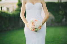 Buy & sell new, sample and used wedding dresses + bridal party gowns. Your dream wedding dress is here - at a truly amazing price! Lace Mermaid Wedding Dress, Wedding Dress Sizes, Used Wedding Dresses, Bridal Dresses, One Shoulder Wedding Dress, Lakeside Wedding, Designer Wedding Gowns, Bridal Session, Dream Dress