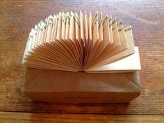 valentine books auckland