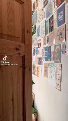 Room Design Bedroom, Bedroom Styles, Bedroom Decor, Bedroom Ideas, Diy Resin Phone Case, Neon Room, Tumblr Rooms, Game Room Design, Cute Girl Wallpaper
