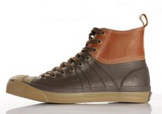 converse shoes: masafumi watanabe x converse jack purcell johnny db hi