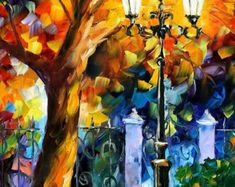 Cyber Monday Deal Freshness Of Cold by AfremovArtStudio on Etsy