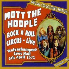 Mott the Hoople gig poster  1972 - Google Image Result for http://www.hunter-mott.com/discography/sleeves/rock_n_roll_circus_live.jpg