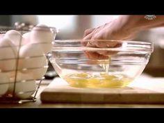 Все самое свежее с Анной Олсон 1 с 10 с - YouTube Punch Bowls, Anna, Youtube