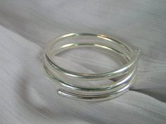 Cock Ring Jewellery Men's Hand Made Cock Rings in Solid
