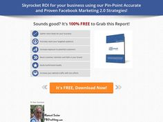 Try Facebook Profiting Now- http://www.vnulab.be/lab-review/facebook-profiting