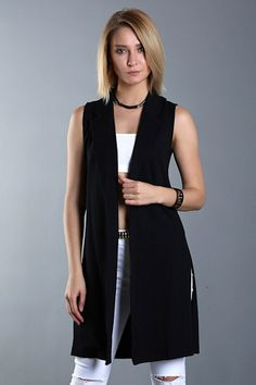 101-SATEEN 125-18-200 UZUN YELEK  #fashion #sateencom #style  www.sateen.com.tr