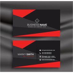 Film director executive producer business card film director free vector marky smith business name card httpcgvector colourmoves Image collections