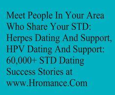free dating sites ontario