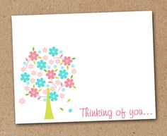 tarjetas familiares tarjetas tablero infantiles proyectos rbol de la flor los regalos de navidad tarjetas de nota artculos de papel