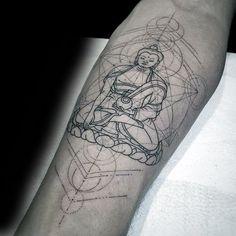 38 Trendy Ideas For Jewerly Tattoo Ink Tatuajes Life Tattoos, New Tattoos, Tattoos For Guys, Latest Tattoos, Tatto Ink, Back Tattoo, Unique Tattoos, Beautiful Tattoos, Symbolic Tattoos