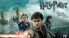 MoviesVerse.online - Download New And HD Movies Free Harry Potter Poster, Harry Potter Hermione, Mundo Harry Potter, Harry Potter Movies, Harry Potter World, Harry Potter Part 2, Deathly Hallows Part 2, Harry Potter Deathly Hallows, Lord Voldemort