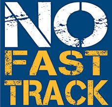 Call your congressperson and tell them to vote NO on #FastTrack tomorrow! #NoTPP #StopFastTrack #StopTheTPP #TPP #NoFastTrack #JPCTumblr
