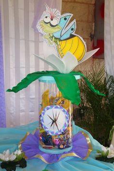 My Princess Tiana cake made it to Cake Wrecks  Sunday Sweets