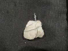 My wirewrapped stone collection, number 2. Soon to be listed on etsy.