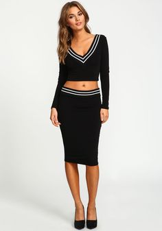 Shop Trendy Women's and Junior Clothing Junior Outfits, Outfits For Teens, Love Culture, Trendy Shoes, Cheap Clothes, Latest Trends, Fashion Accessories, Fashion Dresses, Dresses For Work