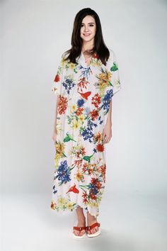 All kinds of hospital gown,maternity clothes,birthing gown,maternity,maternity hospital gown,hospital delivery gown,cotton robes,pregnant,nursing