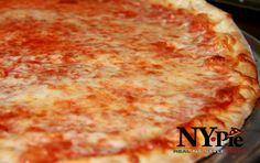NY Pizza...the best!