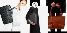 Las 3 #marcas de bolsos de #lujo #sustentable que tenés que conocer #sustainablefashion http://blgs.co/D981Lt