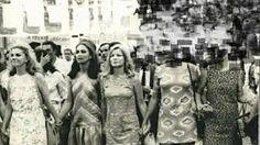 Os Caçulas - A Chuva Que Cai - 1968. - YouTube