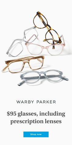Want to take those frames for a spin first? Choose 5 pairs to try for free through our Home Try-On program. Cute Sunglasses, Cat Eye Sunglasses, Sunglasses Women, Vintage Sunglasses, Cat Eye Colors, Womens Glasses Frames, Nice Glasses, Fashion Eye Glasses, Trends
