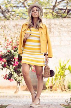 nati-vozza-look-vestido-amarelo