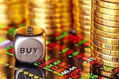 Что такое бинарные опционы? Подробно о новом финансовом инструменте. #бинарные #опционы #что-это