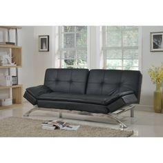 Rolston Sofa Bed