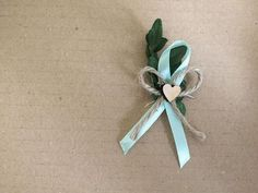 Vývazky 35 ks MINT barvy, Diy Ribbon, Wedding Designs, Invitations, Decorations, Weddings, Ideas, Napkin, Flatware, Wedding