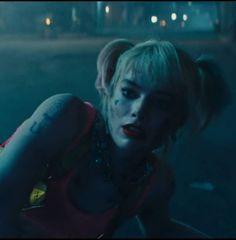 Bb Reborn, Actress Margot Robbie, Margot Robbie Harley, Dc Characters, Joker And Harley Quinn, Bucky Barnes, Foto Bts, Spirit Animal, Dc Comics