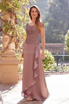 Jasmine Bridal - Jade Couture Mother of the Bride/Groom Dress Best Formal Dresses, Mob Dresses, Event Dresses, Occasion Dresses, Dresses For Sale, Wedding Dresses, Sexy Dresses, Dresses Online, Bridesmaid Dresses
