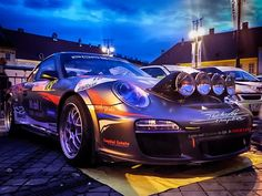 PhotoLeoGrapher - Lights and Shadows in life. In Your Life. that last for a lifetime! Hill Climb Racing, Light And Shadow, Rally, Car, Photography, Life, Automobile, Fotografie, Photograph