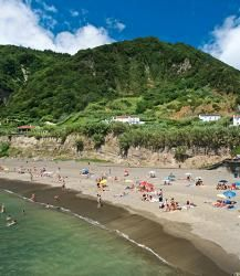Visit Azores   What to do in São Miguel and Ponta Delgada - Things to do and Activities   Visit Azores   Visit Azores