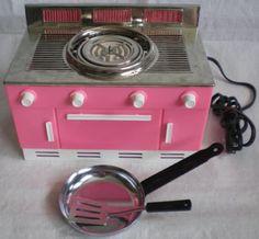Retro Toys, Vintage Toys, Oldies But Goodies, Good Old, Old Things, Childhood, Japan, Pink, 1990s