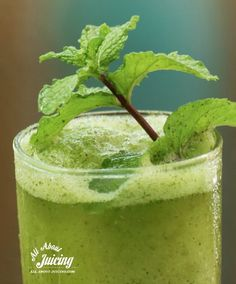 Our top tips: Take our advice when juicing greens. www.all-about-juicing.com