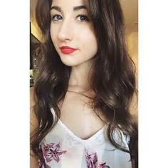 meg deangelis - AT&T Yahoo Image Search Results