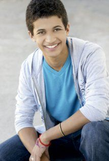jordan fisher you're welcome lyrics