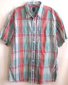 Shop now!!! http://stores.ebay.com/recycledcouture