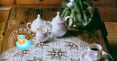 Nice Square Doily More Doilies And Table ni mirar el de la carpetacloths With Clear Patterns Are In This Valuable Magazine Crochet Doily Patterns, Crochet Art, Crochet Doilies, Handicraft, Tablecloths, Knitting, Nice, Flowers, Magazine