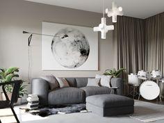 Curious one by pr_architecture #homedesign #contratahotel (o) http://ift.tt/2pCDEbV de cinza dão charme a sala de estar!  fique por dentro de todas as novidades siga-nos! Follow us to not miss anything - - - #architecture #arquiteturaeurbanismo #arquitetura #designideas #design #decor #decorideas #decoracao #dreamhouse #homeinspiration  #instadecor  #modern #moderndecor #moderdesign #designdeinteriores #architectureandinteriors #livingroom #livingdesign #furniture #furnituredesign…