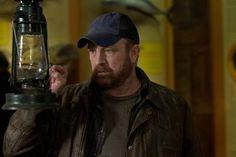 Supernatural Season 9 Scoop: Who's Returning?