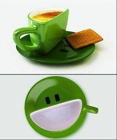 coffee time http://thegreencoffeeweightloss.com/