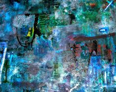 Blue-Abstract-painting-by-Simon-Brushfield1-1024x819.jpg (JPEG Image, 1024×819 pixels)
