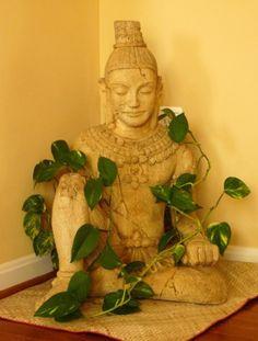 gonzalez buddhist personals Buddhismus kennenlernen - juwelen des dharmas 13102013 ein vortrag von rodrigo gonzalez zimmerling: wie wir buddhas lehrreden lesen sollten wwwsamadhi-sa.