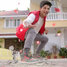 Allu A rjun Actors Male, Actors & Actresses, Allu Arjun Hairstyle, Dj Movie, Allu Arjun Wallpapers, Allu Arjun Images, Bunny Man, Shahid Kapoor, Bollywood Actors