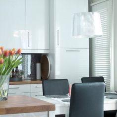 Gè hanglamp Kartell transparant | Musthaves verzendt gratis