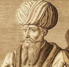 8 de junio de 632 Fallece Mahoma El fundador del islam y profeta para millones de personas de todo el planeta es una de las figuras clave de la historia, cuya influencia ha atravesado fronteras y siglos