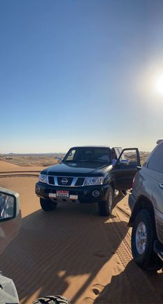 Dubai Vacation, Luxury Couple, Photography Editing Apps, Love Quotes Wallpaper, Nissan Patrol, Vtc, Cover Photo Quotes, Girly Pictures, All Cars